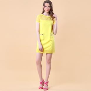 东莞哪里有女装加盟公司?选择37度LOVE女装品牌怎么样?