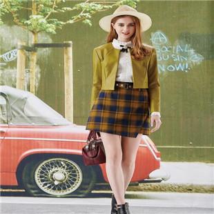 您想创业吗?艾秀雅轩品牌女装为您开启财富之门!