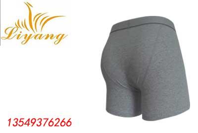 2016年东莞尼龙男士内裤品牌|立扬让我们做的更好