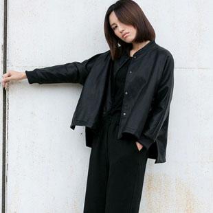YBS时尚设计师品牌诚邀优质加盟、代理商 合作共赢!