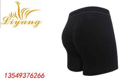 2016年东莞内裤男士品牌|立扬一切皆有可能