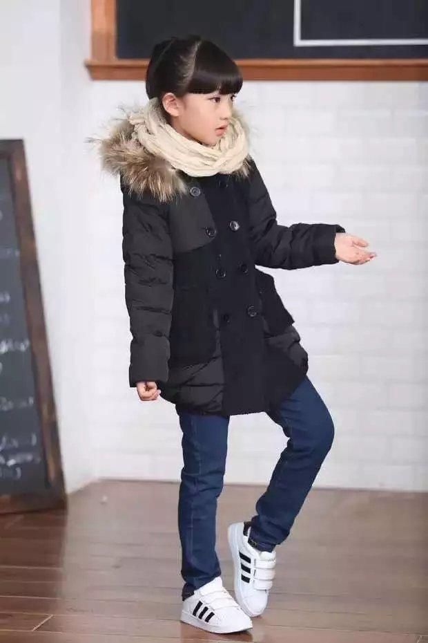 处理棉服羽绒服秋冬服装批发外贸尾单毛衣童装外套卫衣