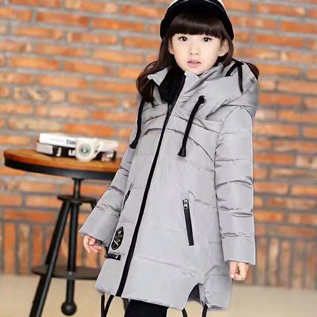 处理童装毛衣工厂棉服装批发时尚便宜尾货服装批发棉服羽绒服批发