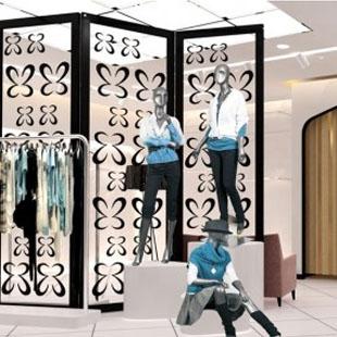 杭州卡琦依女装加盟优势来袭 诚邀优质加盟、代理商