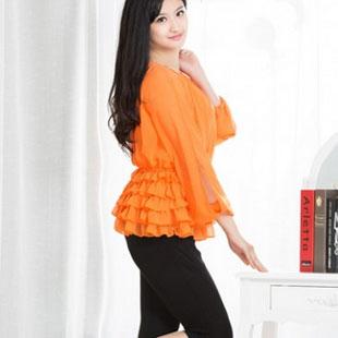 韩版淑女装品牌弗曼的招商火爆进行中