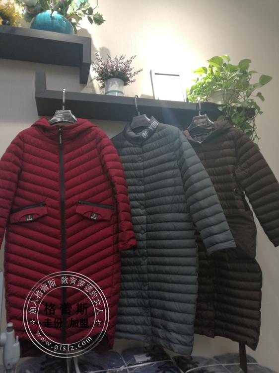 广州广西哪里有超轻羽绒服尾货批发?超轻羽绒服保暖吗?