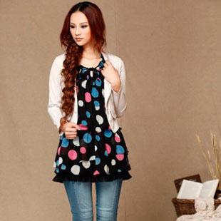 时尚淑女装品牌梵凯诚招优质加盟、代理商