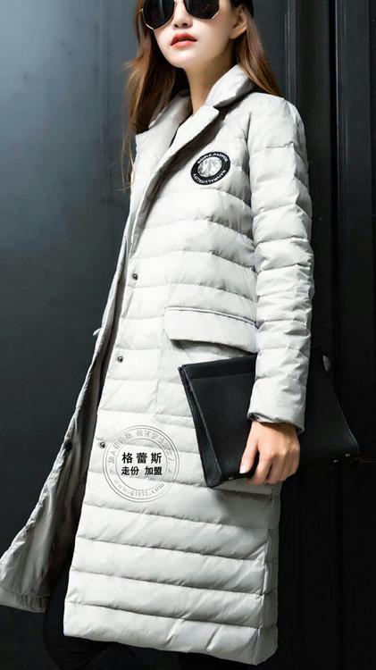 (出售)广西品牌女装尾货 品牌服装折扣批发 正品女装尾货价格