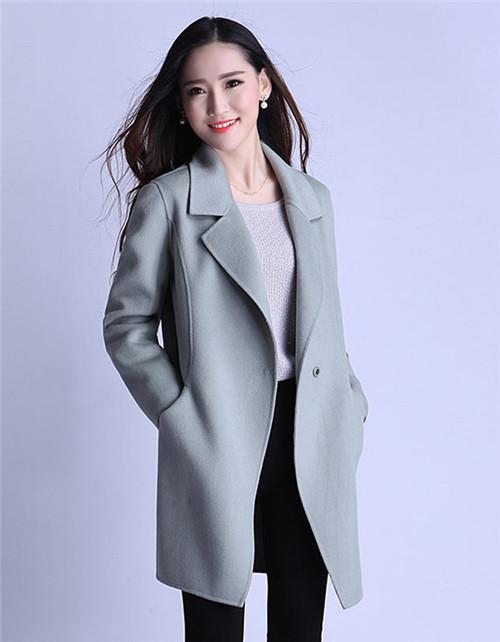 中国折扣女装领导品牌  与您共创财富未来