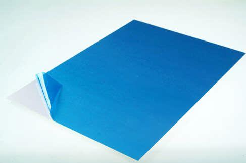 不锈钢板无残胶保护膜 无残胶不锈钢板保护膜