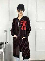 全新貂绒衫精品折扣女装品牌尾货首选广州欣依服饰公司
