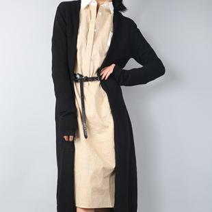 零时尚时尚设计师品牌女装加盟-六大加盟支持!