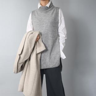 零时尚时尚买手店诚邀加盟代理商!
