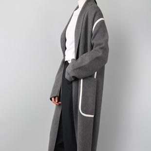 零时尚女装零加盟费诚邀加盟-轻奢品质、买手店连锁经营新模式!
