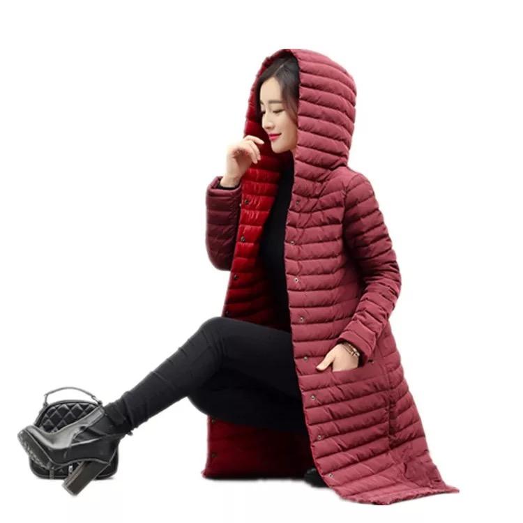 棉服羽绒服毛衣开衫大量秋冬装批发赶集地摊毛衣外套卫衣