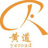 黄道商标在广州代理商标注册