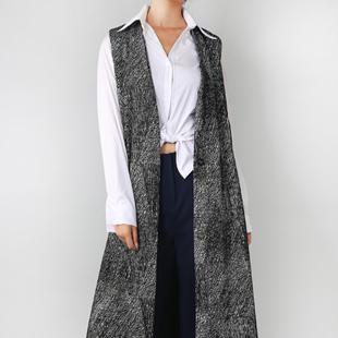 零时尚女装买手店 零加盟费 装修支持诚邀加盟!