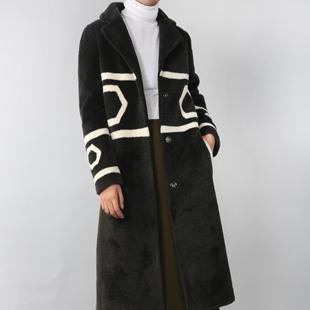 零时尚女装买手店加盟 与您时尚零距离!