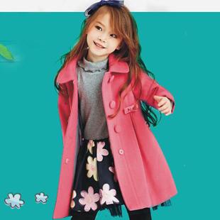 吉象贝儿童装火爆加盟-时尚平民化、高品质、低价位!
