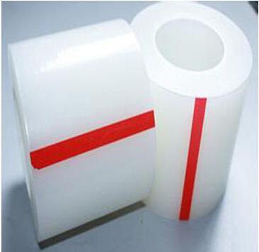 电梯钢板保护膜 无残胶电梯保护膜