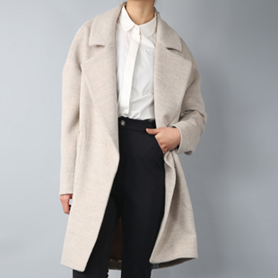 零时尚女装加盟 设计师原创服饰品牌!