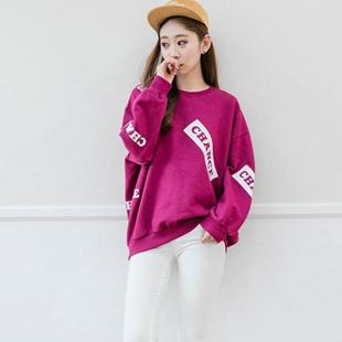 韩版时尚休闲女装Jcoolstory乔可可诚招优质加盟商、代理商