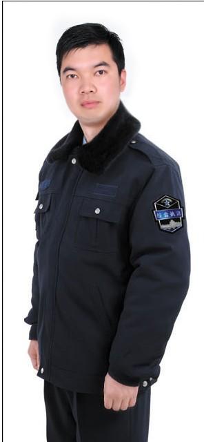 供应河北省城管执法标志服、城管执法冬执勤服