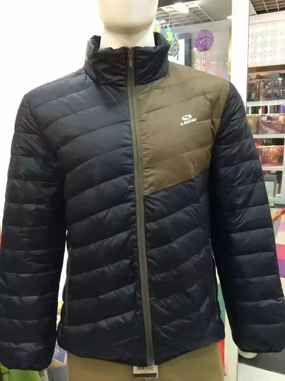 专卖店断码清货正品品牌服装批发 乔丹特步