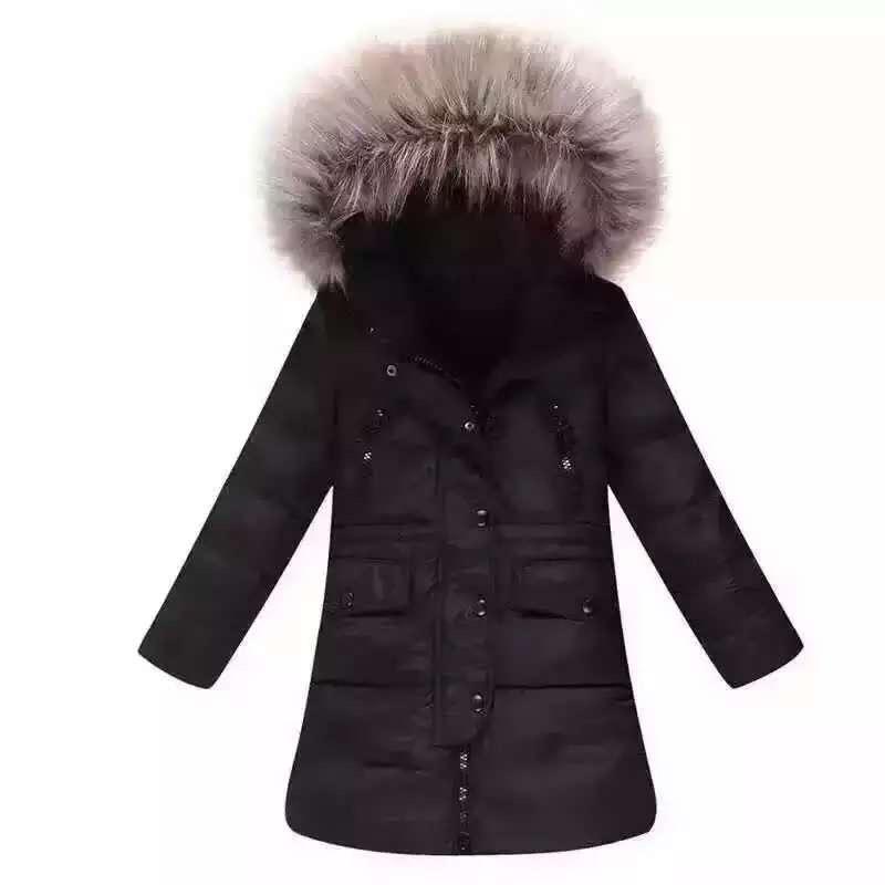 男女服装批发大量甩货服装处理棉服羽绒服低价处理尾货服装