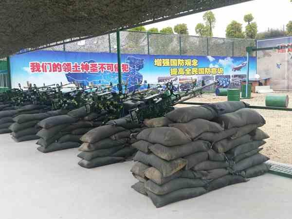 高品牌的新型游乐设备、深圳市、宝安区新型游乐设备
