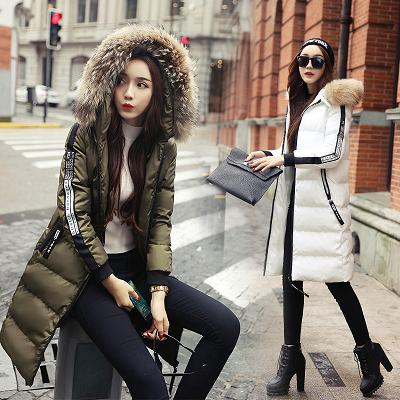 投资创业就找杭州品牌女装 全年无淡季让你赚个不停