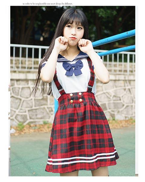 崇文学生日韩学院风水手服校服班服——划算的学生日韩学院风水手服供应,就在加里服饰