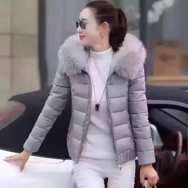 超低价格最便宜服装批发库存棉衣甩货童装货源