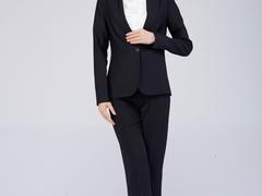 一条龙服装——信誉好的制服订做公司_官桥职业装订做