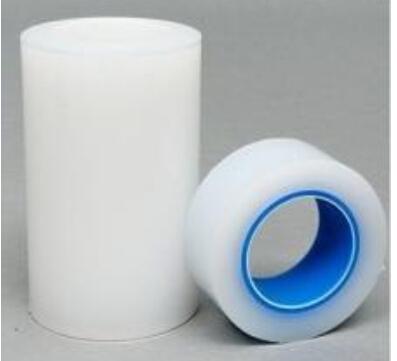 PE防静电保护膜 防静电透明保护膜