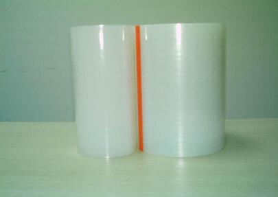 高透明防静电保护膜 双面防静电保护膜