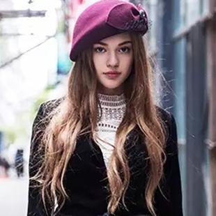 新帽馆帽饰诚邀加盟!提供各种最时尚潮流的高品质帽子!