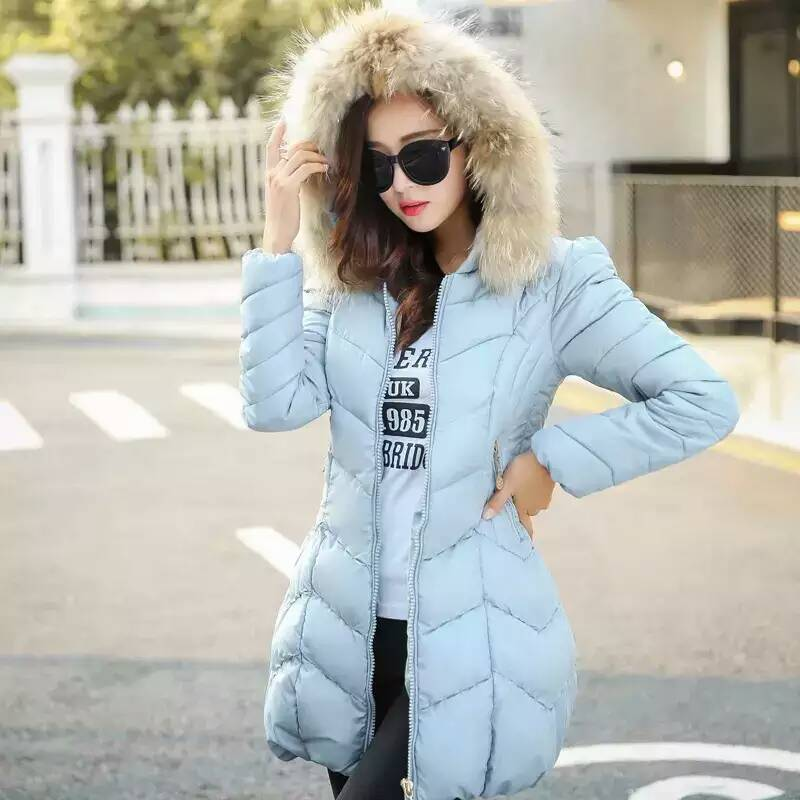 北京外贸服装批发大库房 新到一批超值男装,女装棉服 低价位高质量 男装 女装 童装