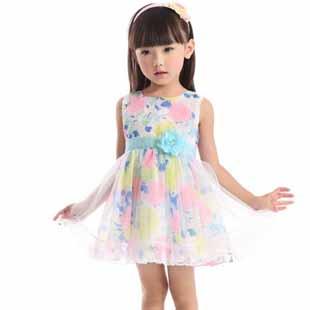 韩版时尚童装可趣可奇童装招商 诚招优质加盟商、代理商