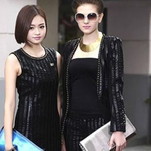 DGVI第迹唯爱女装加盟优势来袭 诚招优质加盟、代理商