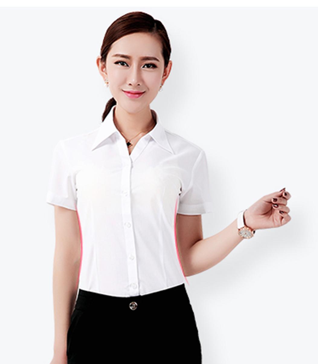 苏州T恤设计 苏州T恤设计哪有 苏州T恤设计哪家好 尚美供