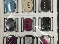 腰带扣供应厂家——口碑好的腰带扣供应商当属鸿鑫五金辅料