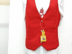 专业的工作服生产厂家:哪里可以买到精品工作服