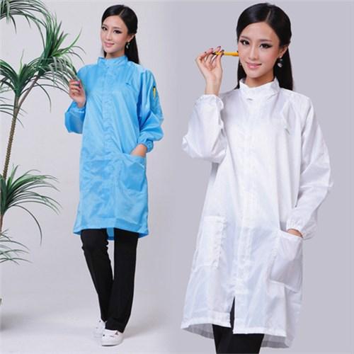 苏州防护服设计 苏州防护服设计哪有 苏州防护服设计哪家好 尚美供