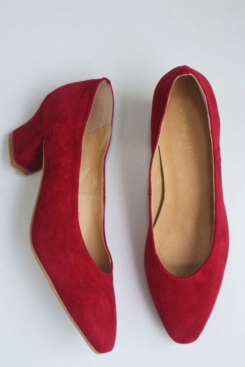 来样定做开发高档女鞋厂家 真皮女鞋看图片打样定制