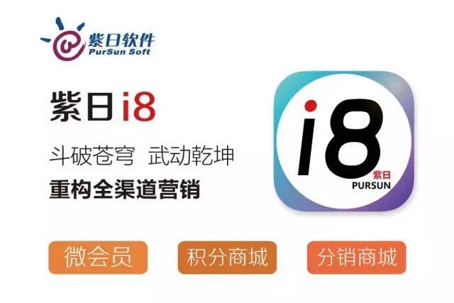 i8系列产品