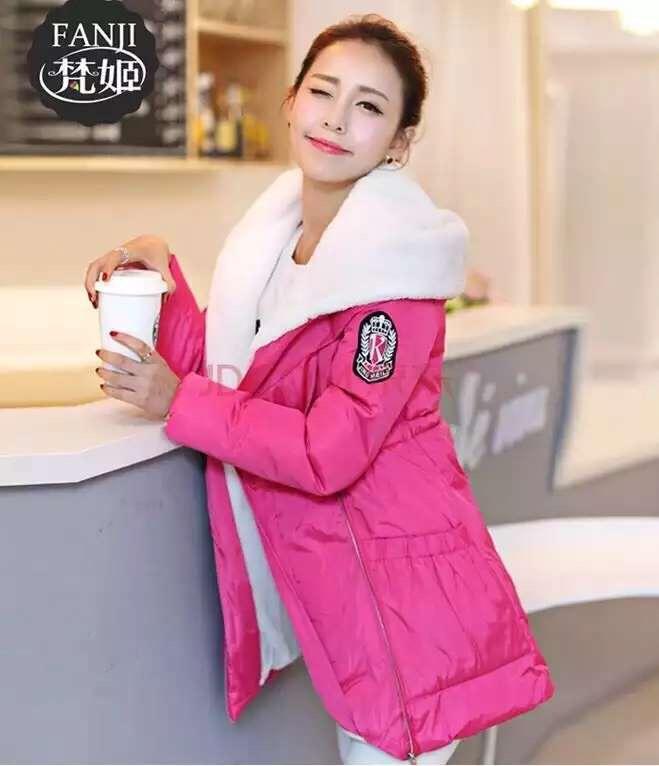女装棉服便宜冬装棉服大量库存毛衣童装尾货服装