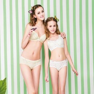 少女内衣加盟什么牌子好  柔淇少女内衣是你的最佳选择