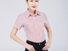 职业装品牌,推荐一条龙服装_泉州制服批发