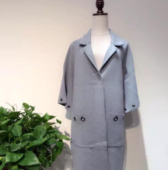杭州品牌折扣女装批发;尾货库存